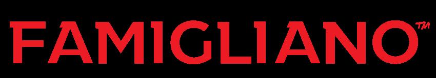 famigliano-logo